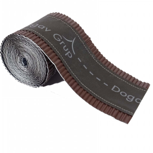 Banda ventilare coama GEO VENT - pentru tigla metalica0