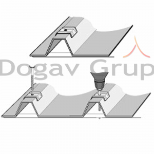 Calota rigidizare tabla cutata din Aluminiu2