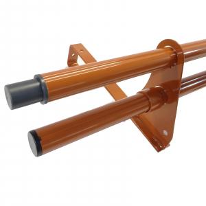 Conector cilindru parazapada2