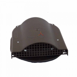 Element ventilare tabla faltuita sau click1
