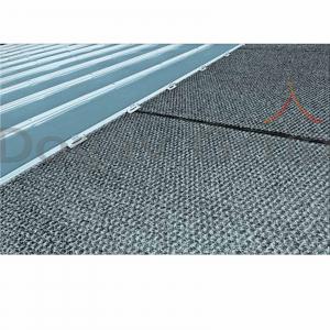 Membrana cu covor de ventilatie pentru tabla faltuita Ventia N Metal2