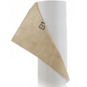 Strotex BASIC 115 gr, folie difuzie pentru acoperis1