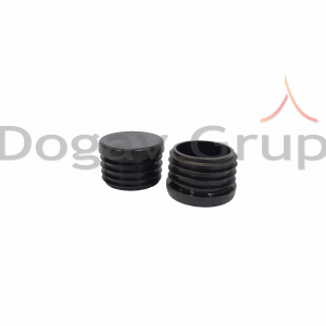 Parazapada cilindrica 2m pentru invelitori ceramice/beton8