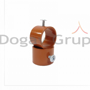 Parazapada cilindrica 2m pentru invelitori ceramice/beton9