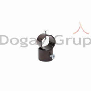 Parazapada cilindrica 2m pentru tigla metalica11