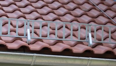 Parazapada grilaj 3m - ceramica / beton [6]