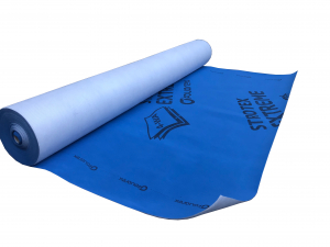 Strotex Extreme 170 gr, folie difuzie pentru acoperis [4]