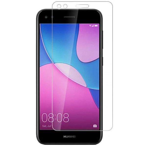 Folie sticla Tempered Glass pentru Huawei P9 Lite Mini 2017 0