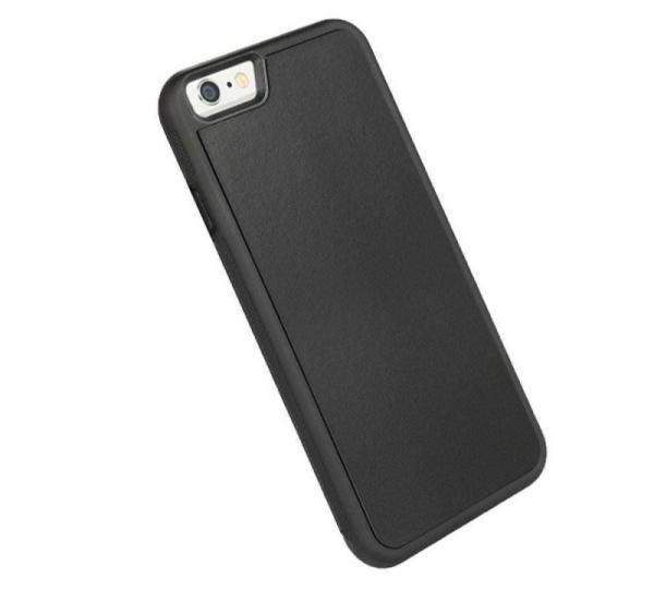 Husa de protectie Anti-Gravity iPhone 5 / 5S / SE, Negru 1