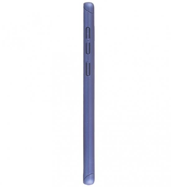 Husa Full Cover 360 pentru Samsung Galaxy Note 9, Albastru [3]