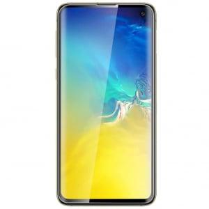 Folie sticla Samsung Galaxy S10e Full Cover Full Glue, Negru1
