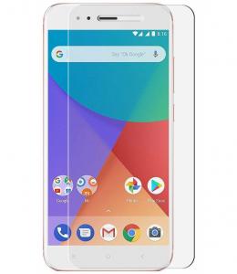 Folie sticla Tempered Glass pentru Xiaomi Mi A1 [0]
