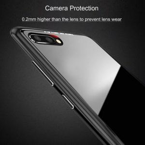Husa 360 Magnetic Case pentru Huawei Honor 10, Negru3