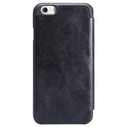 Husa Book Nillkin Qin iPhone 6 / 6S, Negru1