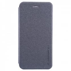 Husa Book Nillkin Sparkle iPhone 6 / 6S, Negru