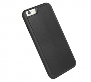 Husa de protectie Anti-Gravity iPhone 5 / 5S / SE, Negru1