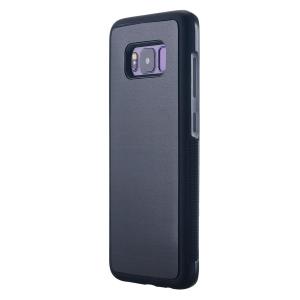 Husa de protectie Anti-Gravity Samsung Galaxy S8, Negru1