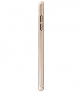 Husa Full Cover 360 + folie sticla Samsung Galaxy A6 (2018), Gold2