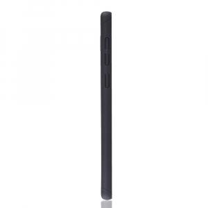 Husa Full Cover 360 pentru Samsung Galaxy Note 9, Negru3