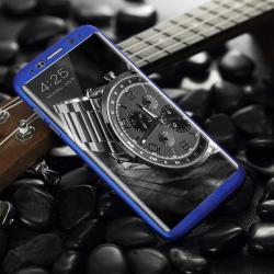 Husa Full Cover 360 Samsung Galaxy S8, Albastru1