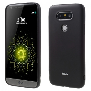 Husa Roar All Day LG G5, Negru0