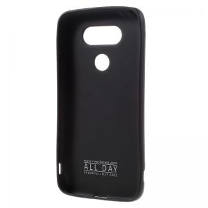 Husa Roar All Day LG G5, Negru [2]