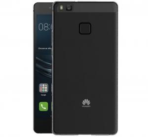 Husa TPU Slim Huawei P9 Lite, Transparent [1]