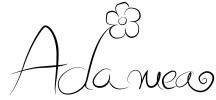 Adamea