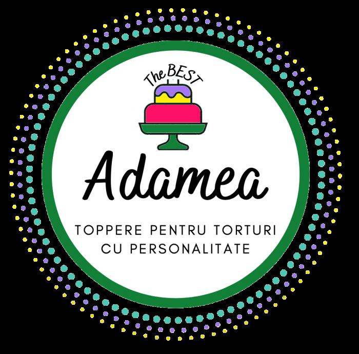 topper personalizat Adamea.ro [0]