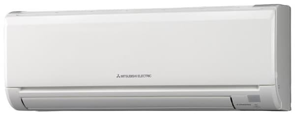 MITSUBISHI ELECTRIC 12000 BTU/h  INVERTER Aer Conditionat MSZ-HJ35VA+MUZ-HJ35VA 4