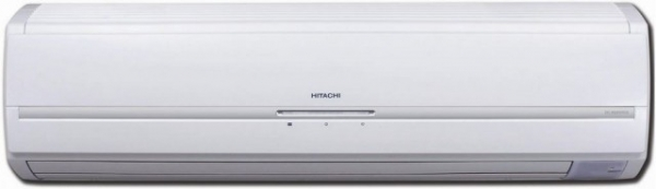 Hitachi Performance 24000 BTU RAK-70PPA-RAC-70WPA Aer conditionat Inverter 2