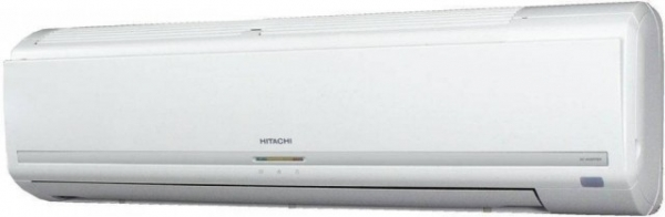 Hitachi Performance 24000 BTU RAK-70PPA-RAC-70WPA Aer conditionat Inverter 4