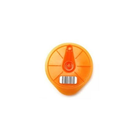 Disc decalcifiere Tassimo Service T Disc, Orange 2