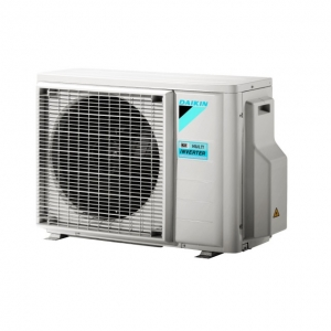 Aparat de aer conditionat Daikin Sensira Bluevolution 9000 Btu/h Inverter1