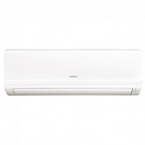 Aparat de aer conditionat Hitachi Eco-Confort RAK25PEC-RAC25WEC DC Inverter 9000 BTU1
