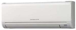 MITSUBISHI ELECTRIC 12000 BTU/h  INVERTER Aer Conditionat MSZ-HJ35VA+MUZ-HJ35VA4