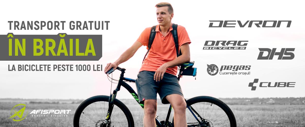biciclete-braila-transport-gratuit