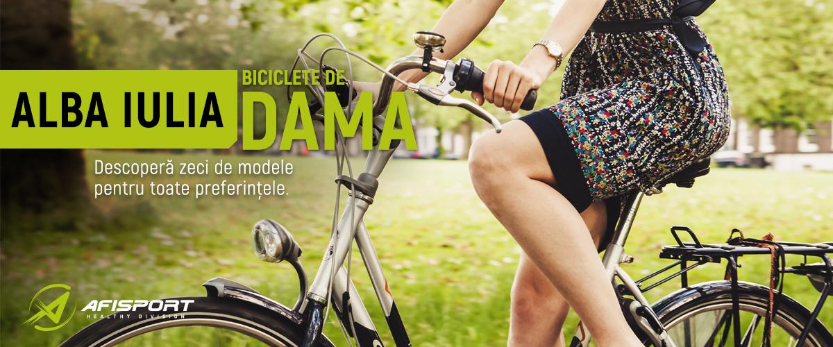 biciclete-dama-alba-iulia-transport-gratuit