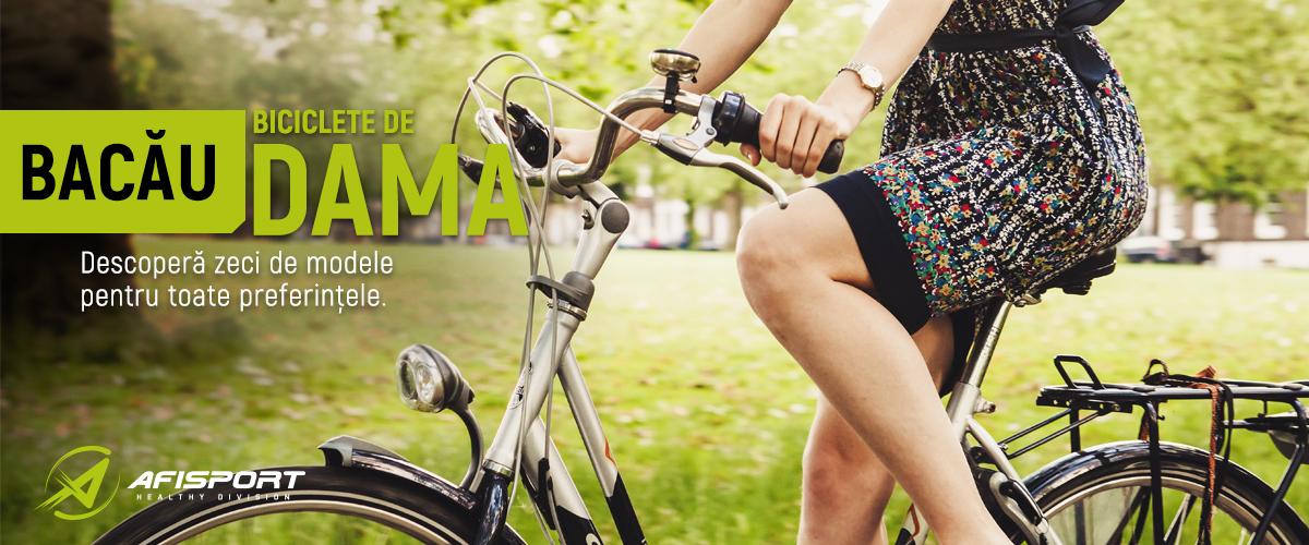 biciclete-dama-bacau-transport-gratuit