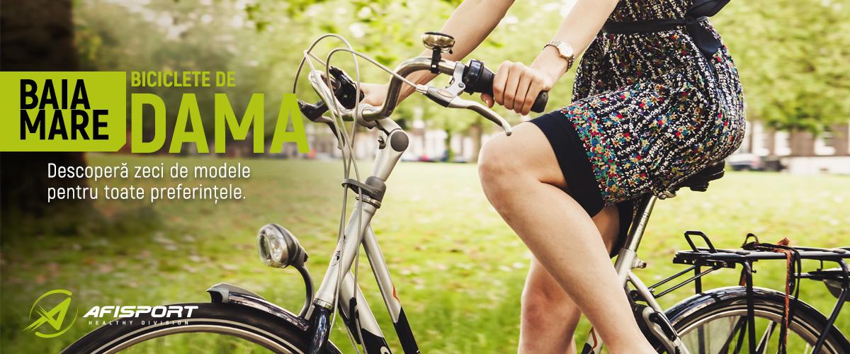biciclete-dama-baia-mare-transport-gratuit