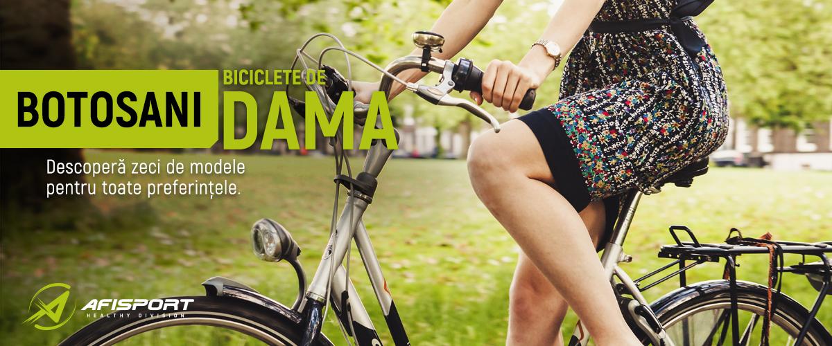 biciclete-dama-botosani-transport-gratuit