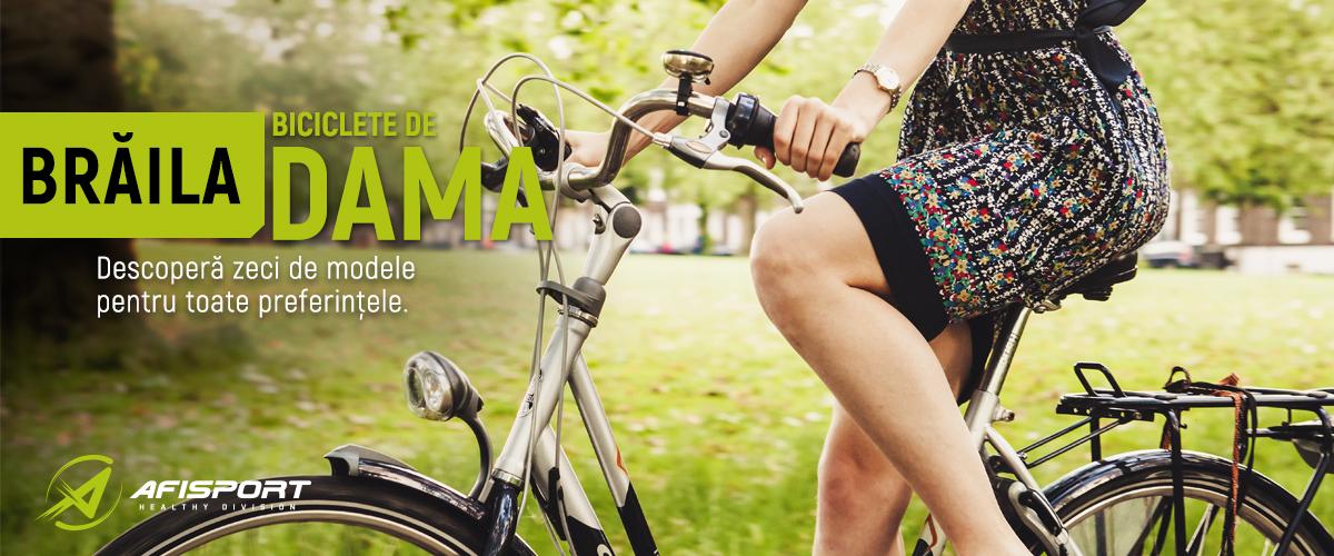 biciclete-dama-braila-transport-gratuit