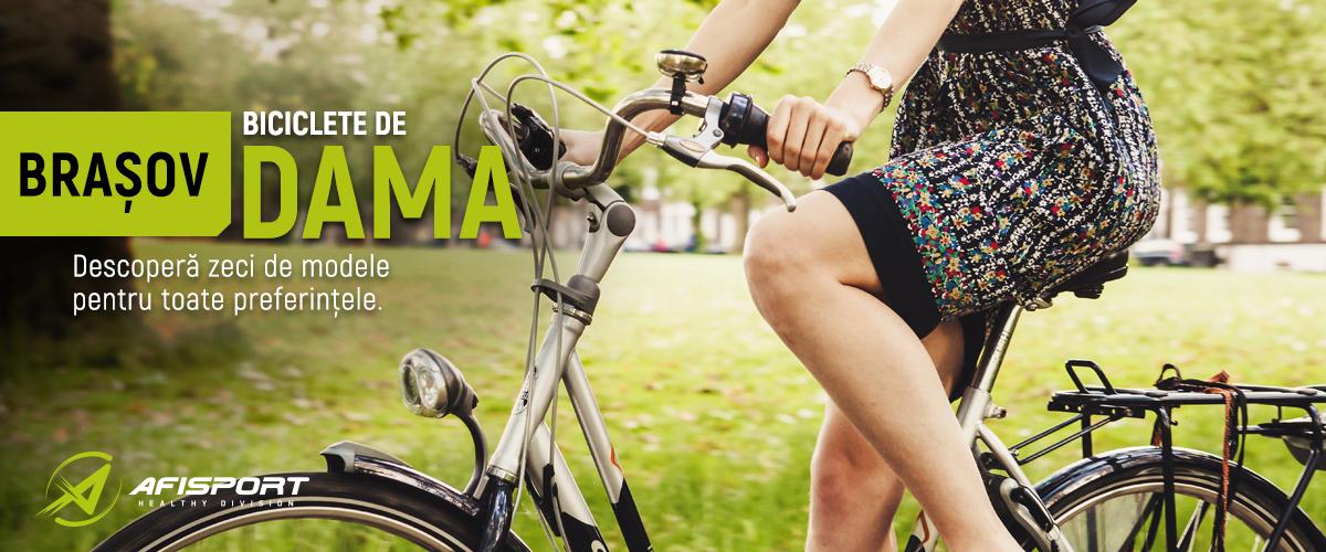 biciclete-dama-brasov-transport-gratuit