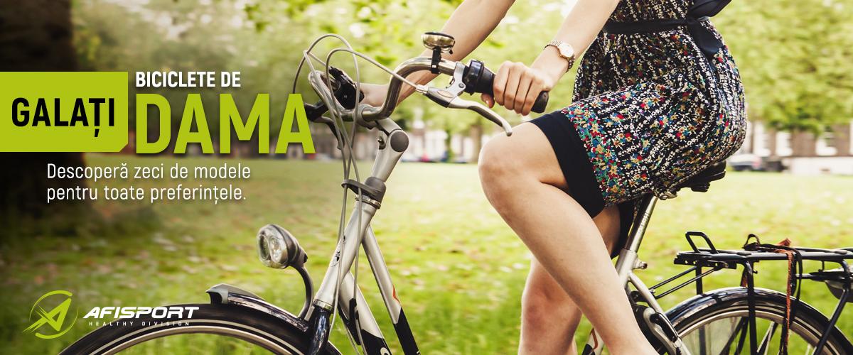 biciclete-dama-galati-transport-gratuit