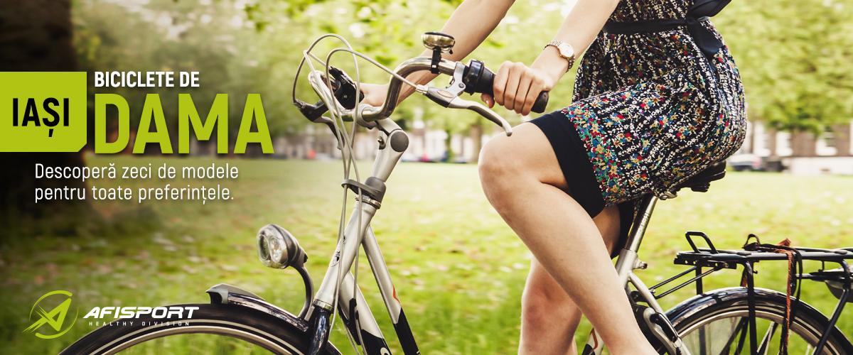 biciclete-dama-iasi-transport-gratuit