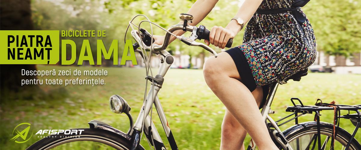 biciclete-dama-piatra-neamt-transport-gratuit