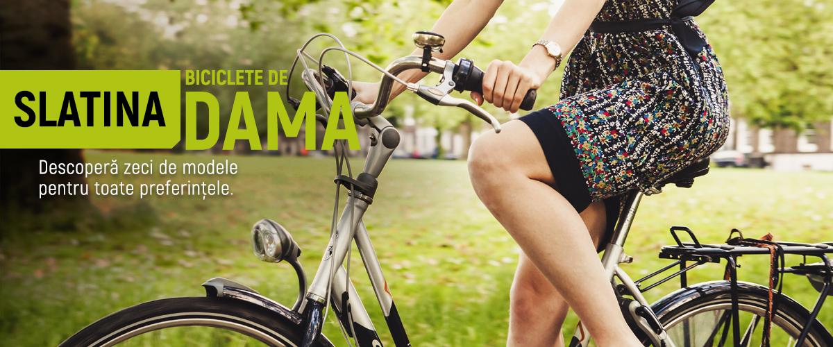 biciclete-dama-slatina-transport-gratuit
