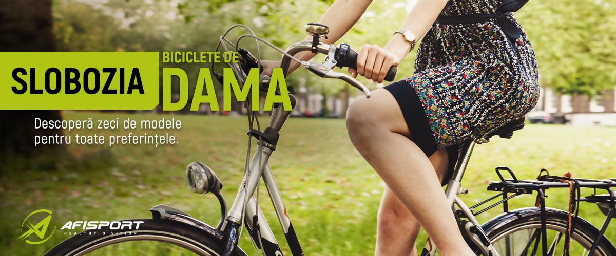 biciclete-dama-slobozia-transport-gratuit