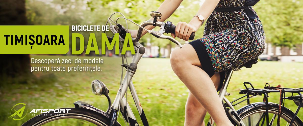biciclete-dama-timisoara-transport-gratuit