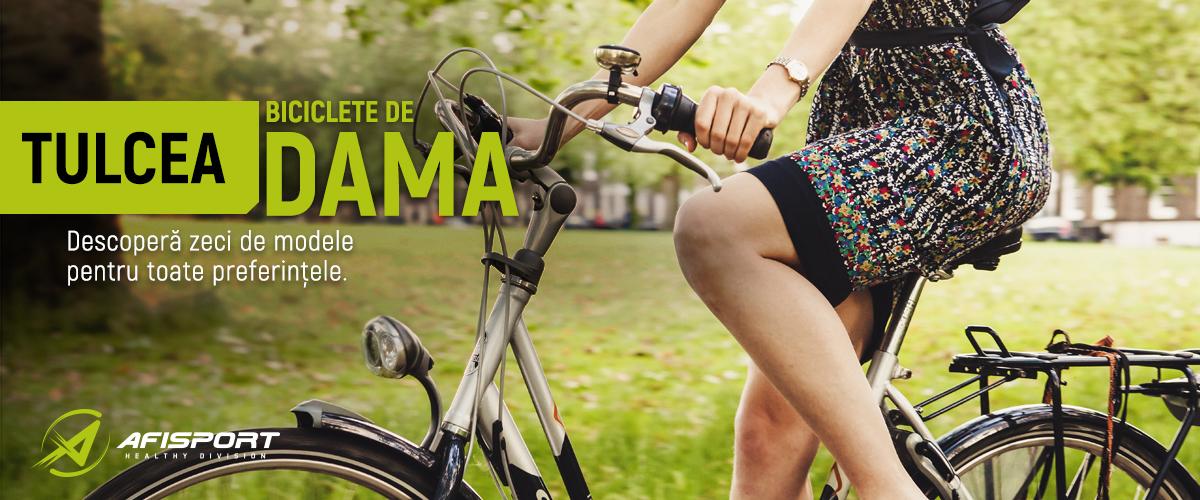 biciclete-dama-tulcea-transport-gratuit